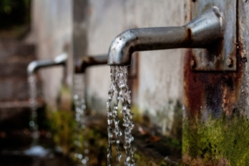 Management and Operational Reforms for Metro Iloilo Water District, Philippines