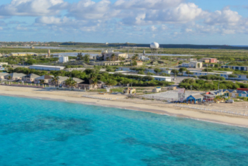 Valuation of Provo Water Company Shares, Turks and Caicos