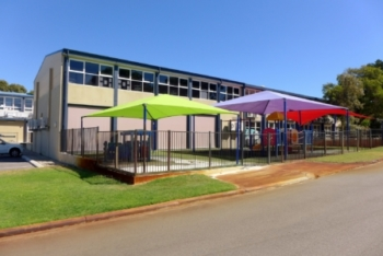 Valuing Independent Schools, Australia