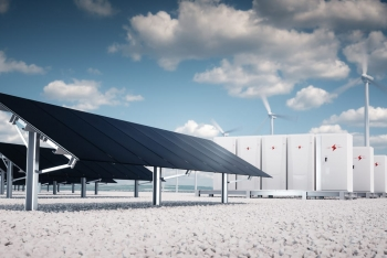 Regulatory Reform to Optimize Investment in Battery Storage and Other Emerging Technologies, New Zealand