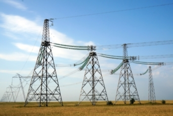 Market Assessment of Transmission Opportunities in the USA