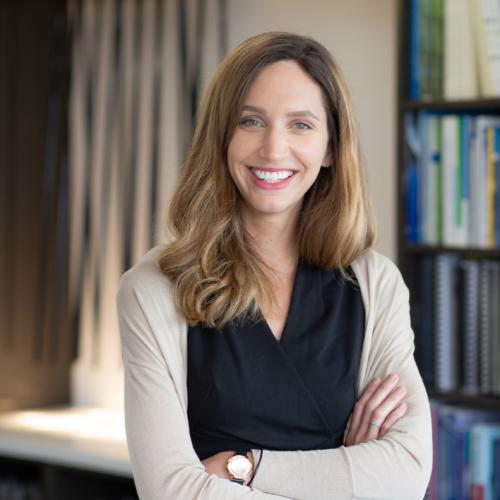 Melissa Piscetek