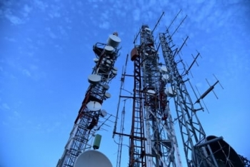 Review of Papua New Guinea Telecommunications Regulation
