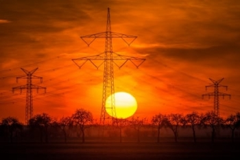 Model for Private Finance of Power Transmission, Africa